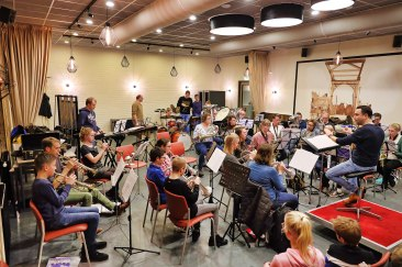 20200116 - OBK open repetitie_09