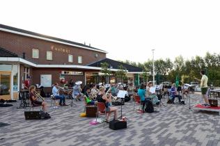 20200625 - OBK repetitie op plein voor Custwijc_05